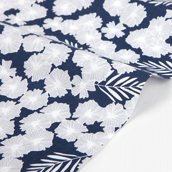 Ткань хлопок 250 Night air bloom